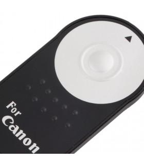Дистанционно за фотоапарат Canon