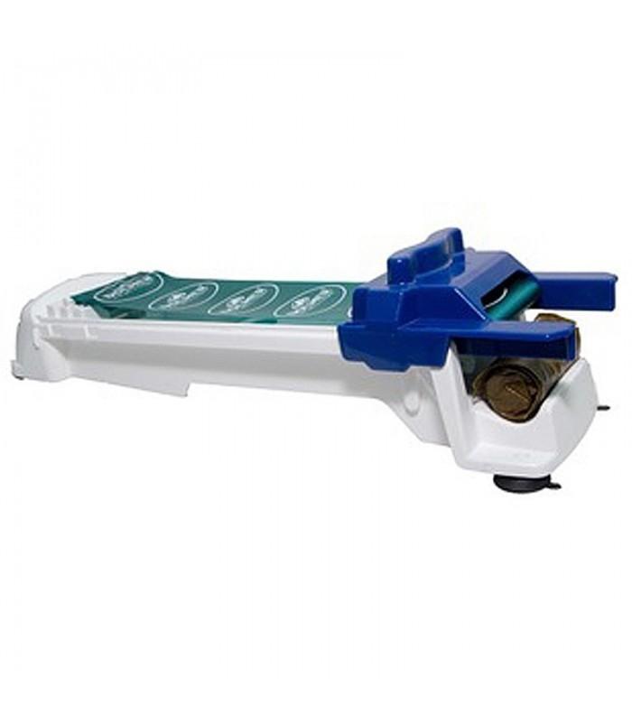 Машинка за навиване на сарми ДОЛМЕР