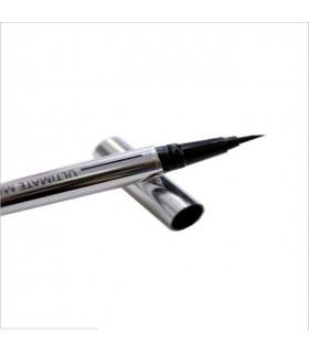 Дълготрайна и Водоустойчива очна линия - писалка
