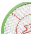 Електрическа палка за мухи, комари и др. насекоми