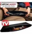 Органайзер за между седалките за автомобил Catch Caddy
