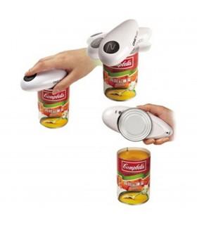 Автоматична отварачка за консерви