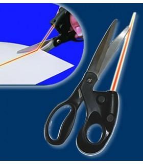 Лазерна ножича