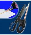 Лазерна ножица