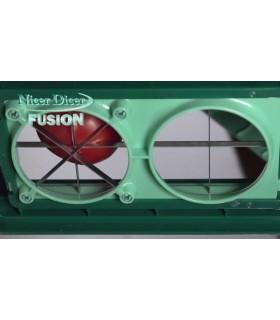 Универсално ренде Nicer Dicer Fusion