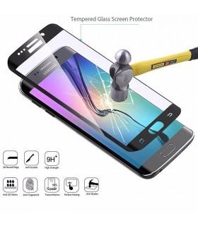 Закалено стъкло за Samsung S7 Edge