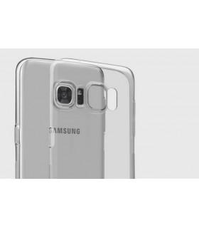 Силиконов гръб за Samsung Galaxy S7 Edge