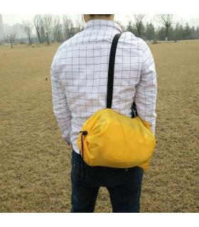 Самонадуващ се дюшек Lazy Bag