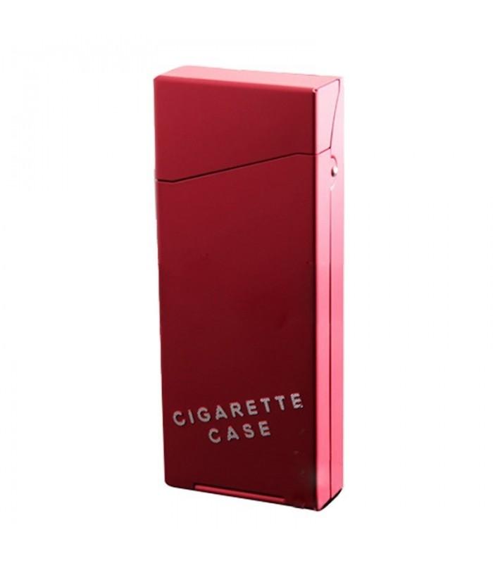 Табакера за 100мм. цигари