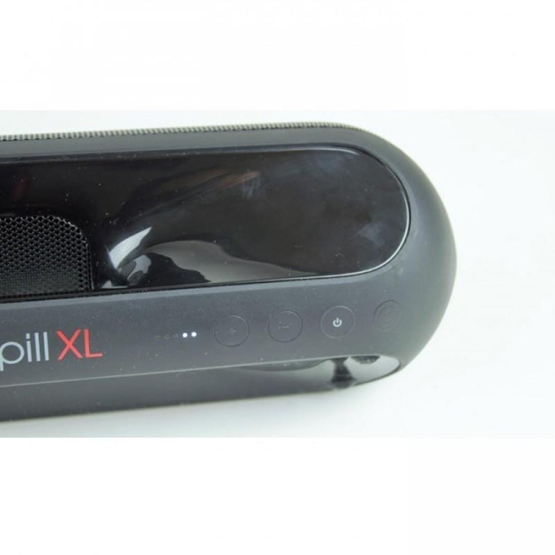Beats Pill XL - Bluetooth колонка