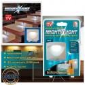 Лед лампа с датичк за движение Mighty Light