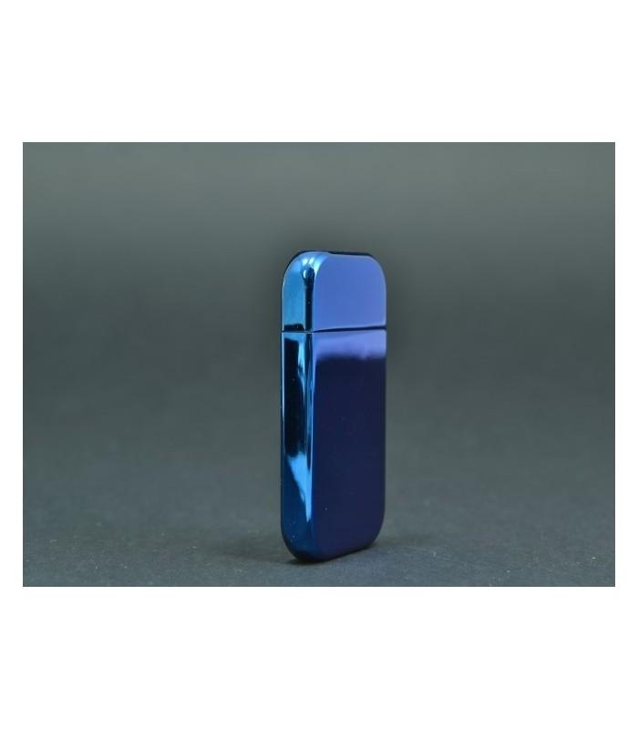 Стилна USB запалка BMW, AUDI, Mercedes, VW