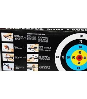 Спортен Арбалет МК - 501