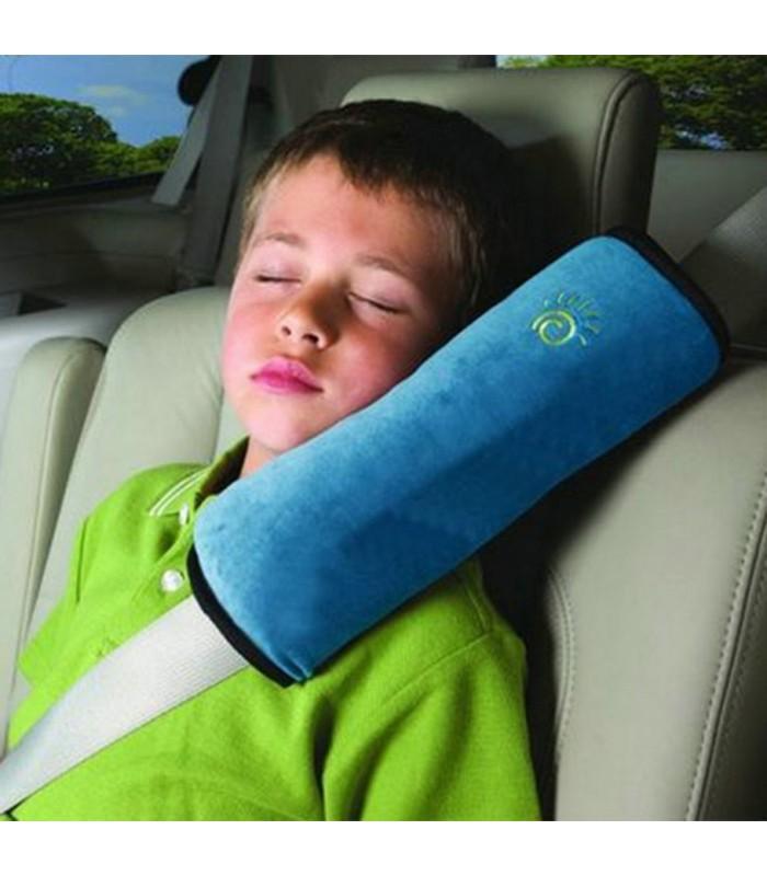 Възглавница за колан в кола