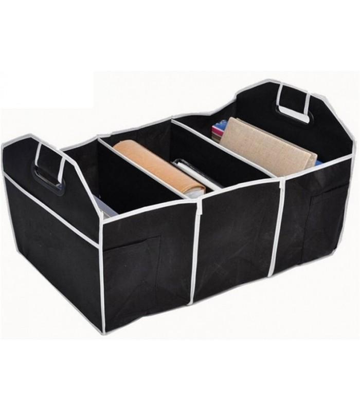 Чанта за багажник – органайзер