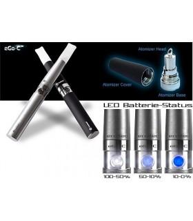 Електронна цигара Joye eGo-C