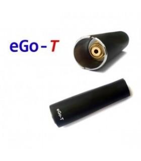 Атомайзер за eGo-T