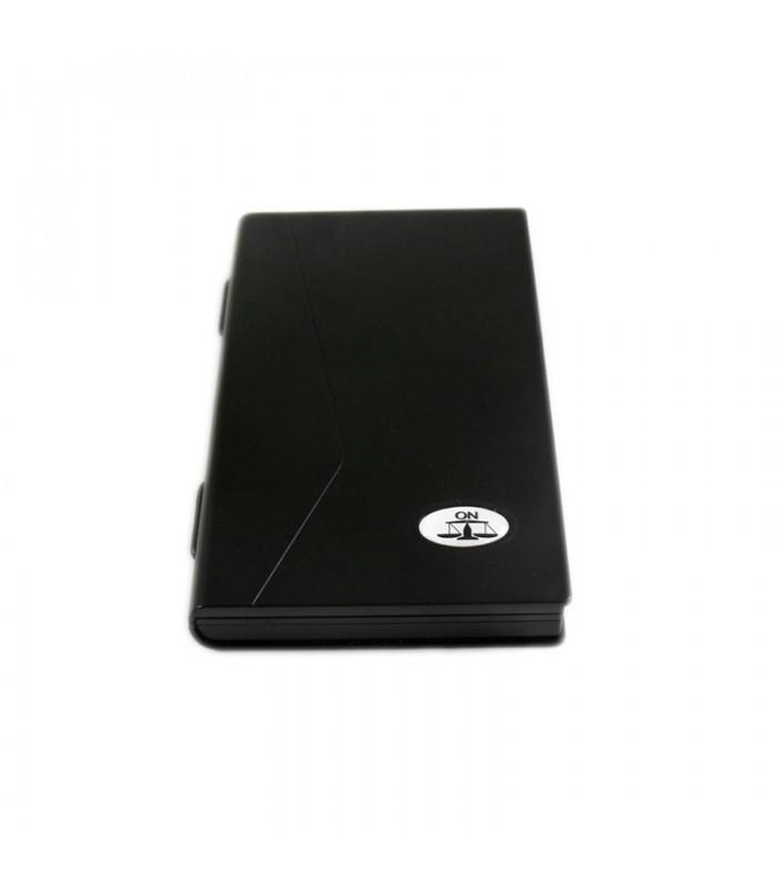 Дигитална електронна везна Notebook до 3кг.