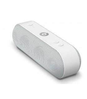 Колонка Beats Pill Plus - Bluetooth, USB, TF