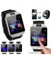 Bluetooth smart часовник с камера - модел 09