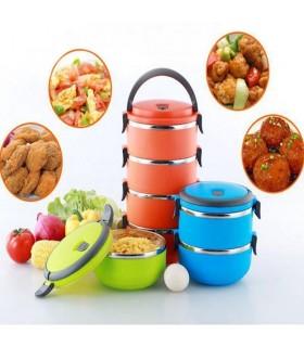 Съдове за пренасяне на храна