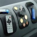 Самозалепваща Нано подложка за автомобил