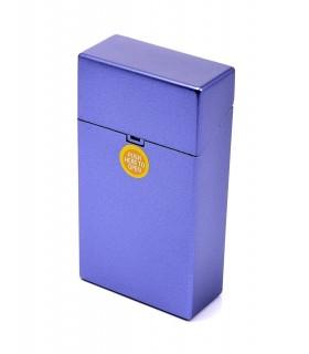 Кутия за 100мм. цигари