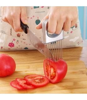 Вилица за лук, домати, картофи и др.