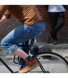 Светещи тестиси за колело