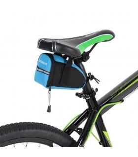 Чантичка велосипед за под седалката