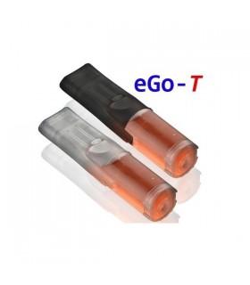 Пълнители за eGo - T ( пълни с никотин )