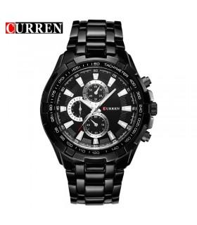 Мъжки кварцов часовник CURREN - 80231