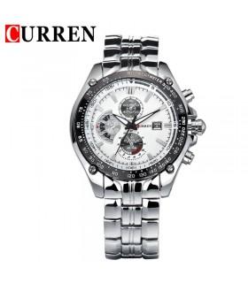 Мъжки часовник Curren 80838