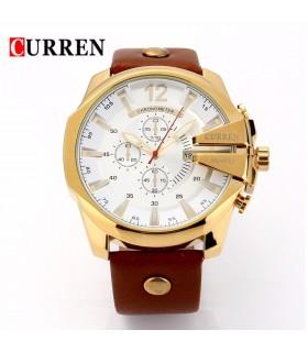 Мъжки часовник Curren 81760