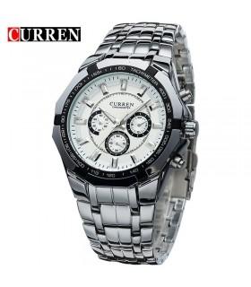 Мъжки часовник Curren 80844