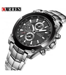 Мъжки часовник Curren 80250