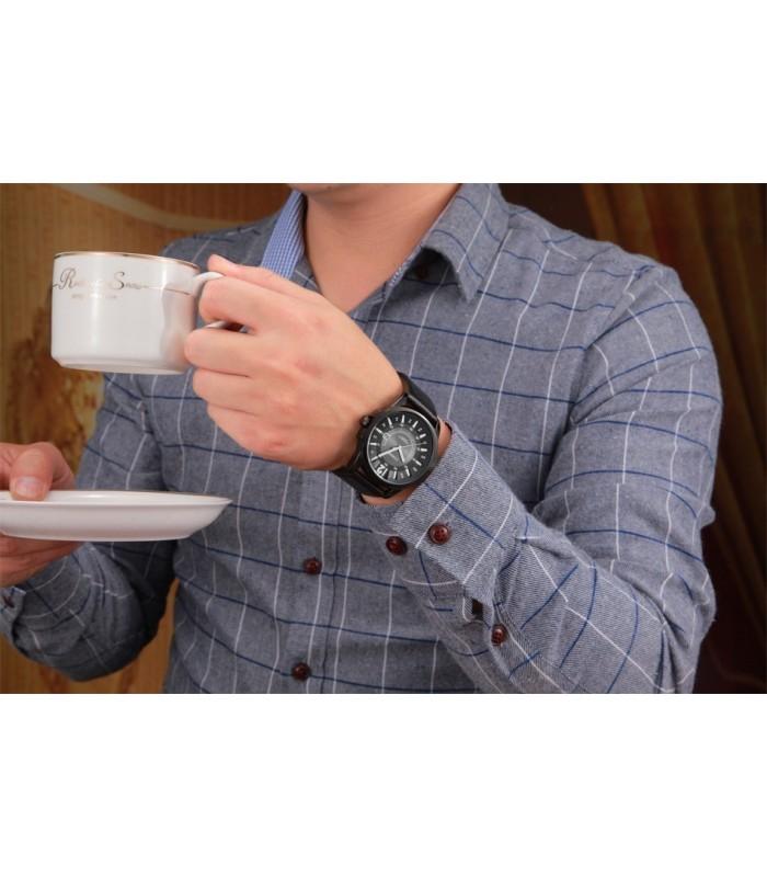 Мъжки часовник Curren 81233