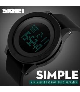 Спортен часовник SKMEI 11420