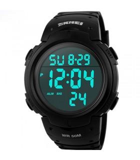 Водоустойчив спортен часовник Skmei 10688