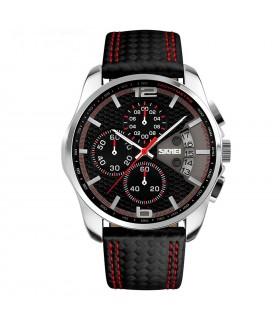 Елегантен мъжки часовник Skmei 91066