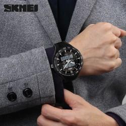 Спортен часовник Skmei с два дисплея 10666