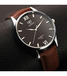 Стилен мъжки часовник - модел 318