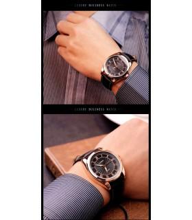 Мъжки часовник - модел 336