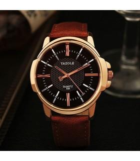 Мъжки часовник - модел 358