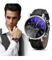 Мъжки часовник - модел 217