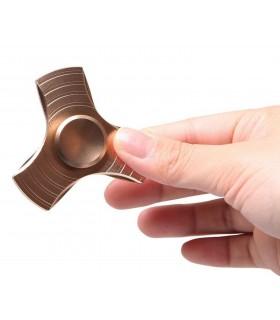 Hand Spinner /Spinner widget/ с алуминиев корпус