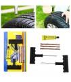 Комплект за лепене на гуми