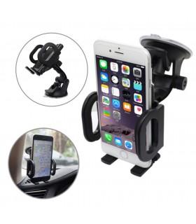 Стойка за смартфон или навигация за кола - 1696