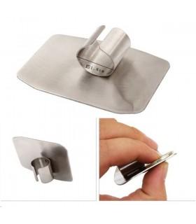 Предпазител за пръсти при рязане