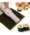 Суши Базука - уред за приготвяне на суши